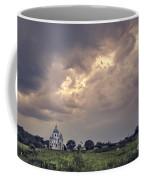 Eternal Storm Coffee Mug