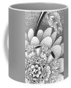 Eternally Coffee Mug