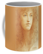 Etude Anglaise Coffee Mug