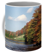 Ingliss - Fall Coffee Mug