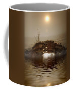 Euphoria  Coffee Mug