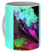 Euphoric Playground Coffee Mug