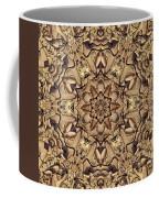 Evanescence Coffee Mug