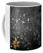 Eva's Garden Coffee Mug