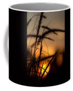 Evening Arrives Coffee Mug