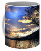 Evening Exhibition Coffee Mug