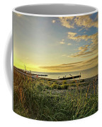 Evening Mood Coffee Mug