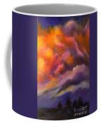 Evening Symphony Coffee Mug