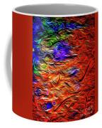 Evening Tide Coffee Mug