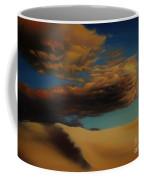 Evensong Coffee Mug