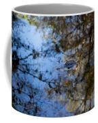 Evergaldes Master Coffee Mug