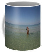 Everglades City 929 Coffee Mug