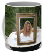 Everglades City Beauty 385 Coffee Mug