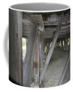 Everglades City Beauty 522 Coffee Mug