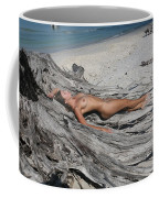 Everglades City Beauty 623 Coffee Mug