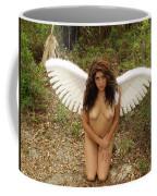 Everglades City Fl. Professional Photographer 4176 Coffee Mug