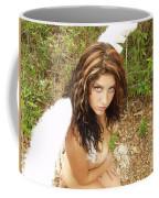 Everglades City Fl. Professional Photographer 4178 Coffee Mug
