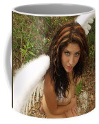 Everglades City Fl. Professional Photographer 4179 Coffee Mug