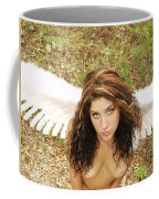 Everglades City Fl. Professional Photographer 4182 Coffee Mug