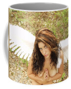 Everglades City Fl. Professional Photographer 4183 Coffee Mug