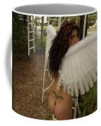 Everglades City Fl. Professional Photographer 4193 Coffee Mug