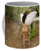 Everglades City Fl. Professional Photographer 4195 Coffee Mug