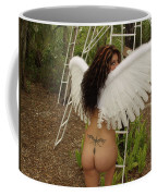 Everglades City Fl. Professional Photographer 4196 Coffee Mug