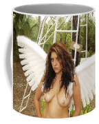 Everglades City Fl. Professional Photographer 4198 Coffee Mug