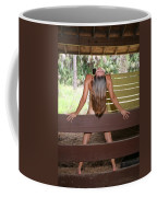 Everglades City Fl. Professional Photographer 817 Coffee Mug