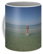 Everglades City Photography By Lucky Cole  952 Coffee Mug