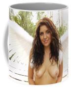 Everglades City Professional Photographer 4173 Coffee Mug