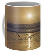 Everlast Coffee Mug
