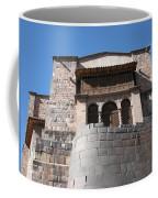 Everlasting Coffee Mug