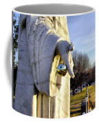 Every Time A Bell Rings... Coffee Mug