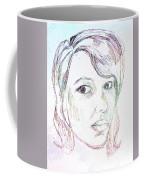 Every Woman - Eve Coffee Mug