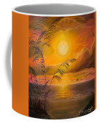 Everyday Sunrise Coffee Mug