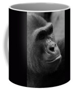 Everyones Friend Coffee Mug