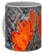 Exciting Coffee Mug