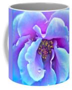 Exotic Dancer Coffee Mug