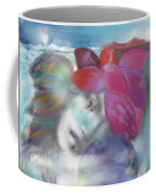 Exotiqua Lady Coffee Mug