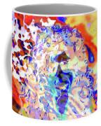 Expansion 104  Coffee Mug