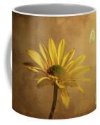 Expectant Coffee Mug