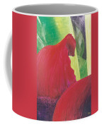 Expectations Coffee Mug