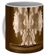 Explorations II Coffee Mug