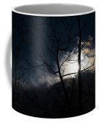 Exposing For The Light 2 Coffee Mug