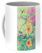 Expression 002 - A Better Life Coffee Mug