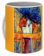Extravagance Coffee Mug