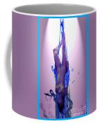Extreme Visions Coffee Mug