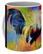 Eye Candy Coffee Mug