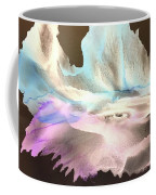 Eye Of The Sea Coffee Mug